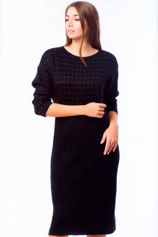 Платье Kvinto